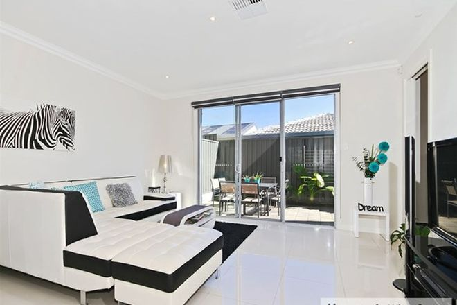 Picture of 2/17 Salter Crescent, PORT NOARLUNGA SA 5167