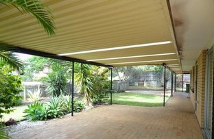 1 Bella Street, Wellington Point QLD 4160