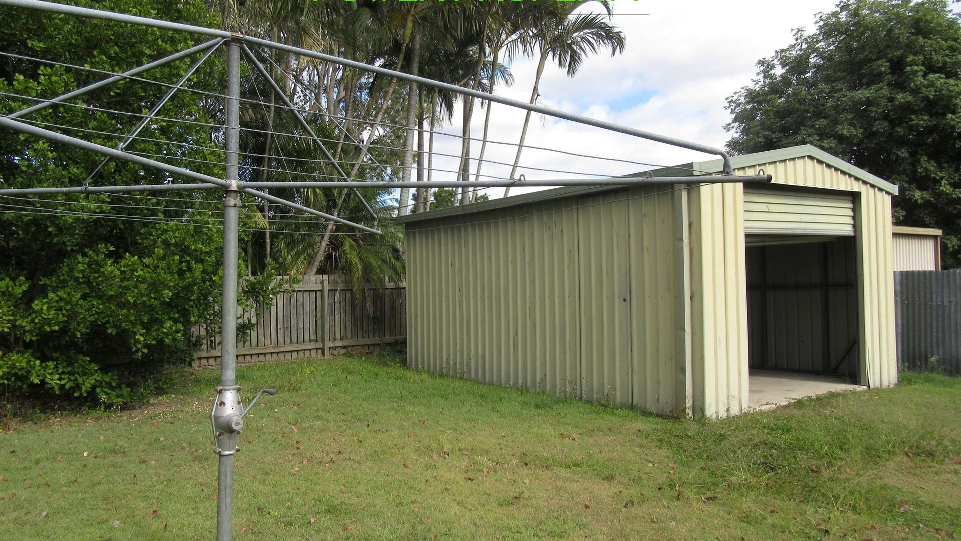 585 Browns Plains Rd, Marsden QLD 4132, Image 4
