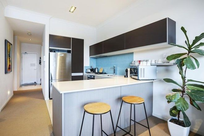 Picture of 8/3030 The Boulevarde, CARRARA QLD 4211