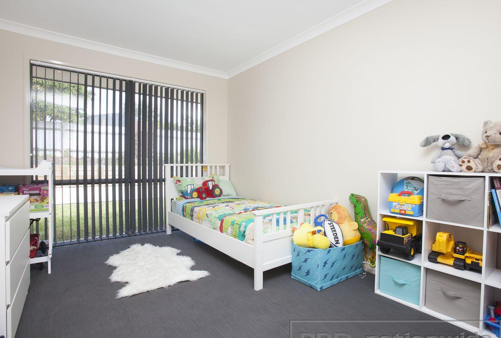 50A Ninth Street, Weston NSW 2326, Image 2