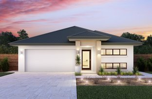 Picture of Lot 6436 La Glorie Circuit, Burdell QLD 4818