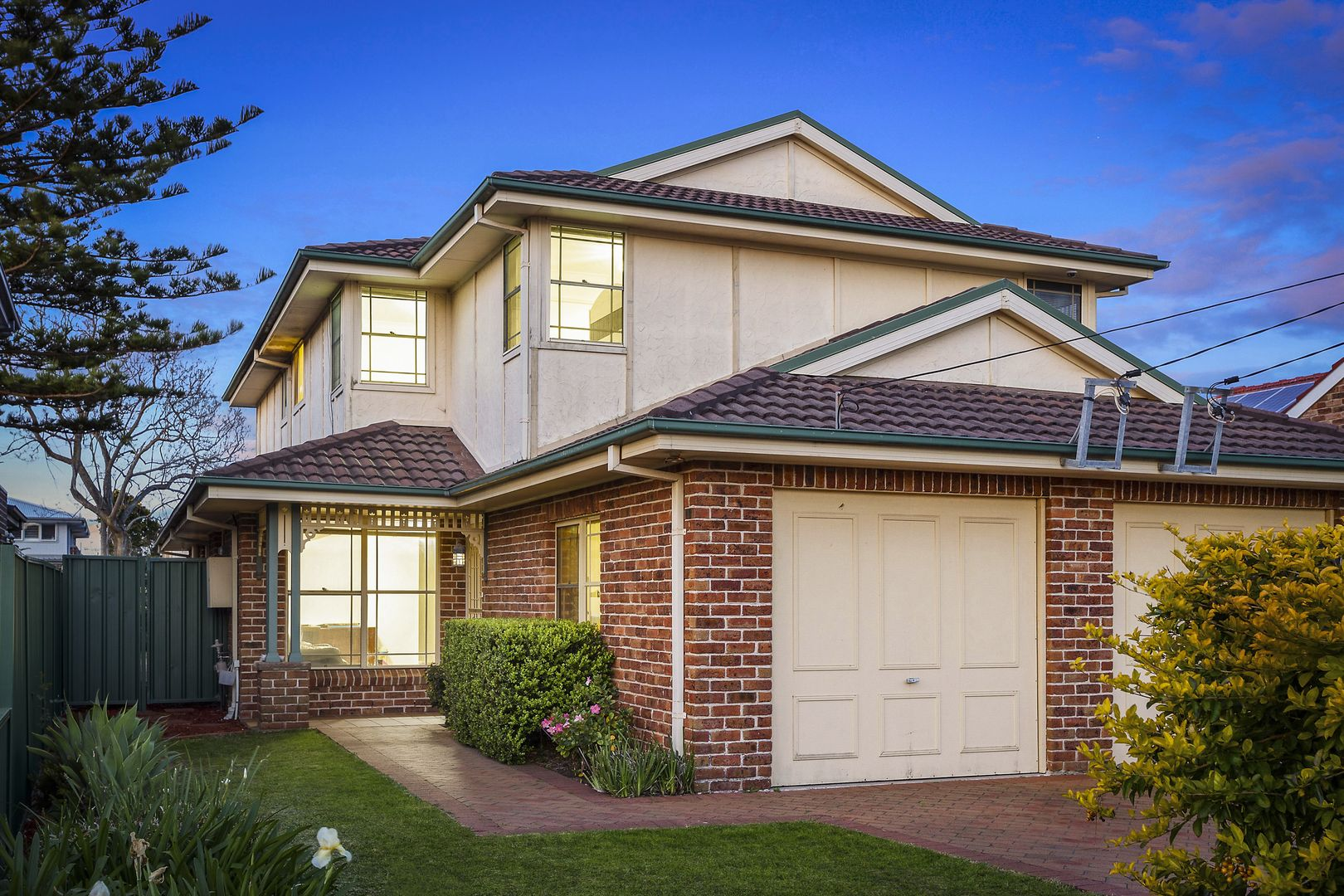 15A Ultimo Street, Caringbah South NSW 2229, Image 1