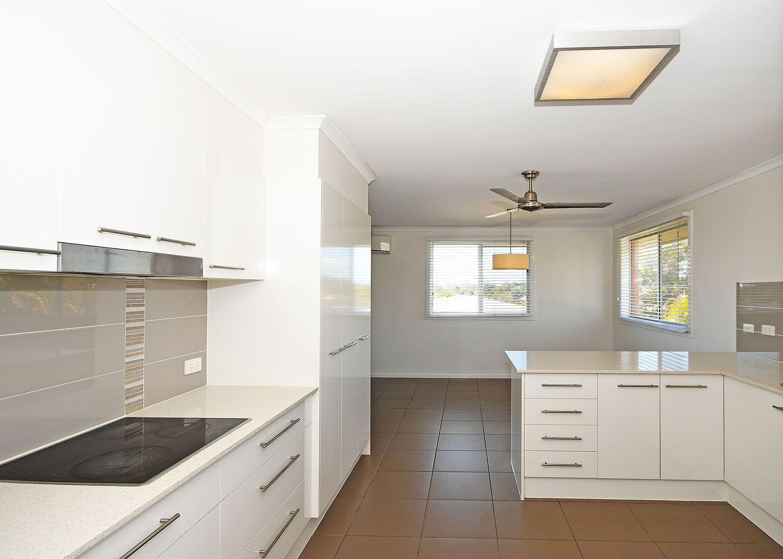 35 Tingira Terrace, Scarness QLD 4655, Image 2