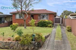 Picture of 3 Wayne Crescent, Greystanes NSW 2145