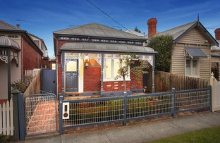 Picture of 6 Fenton Street, Ascot Vale VIC 3032
