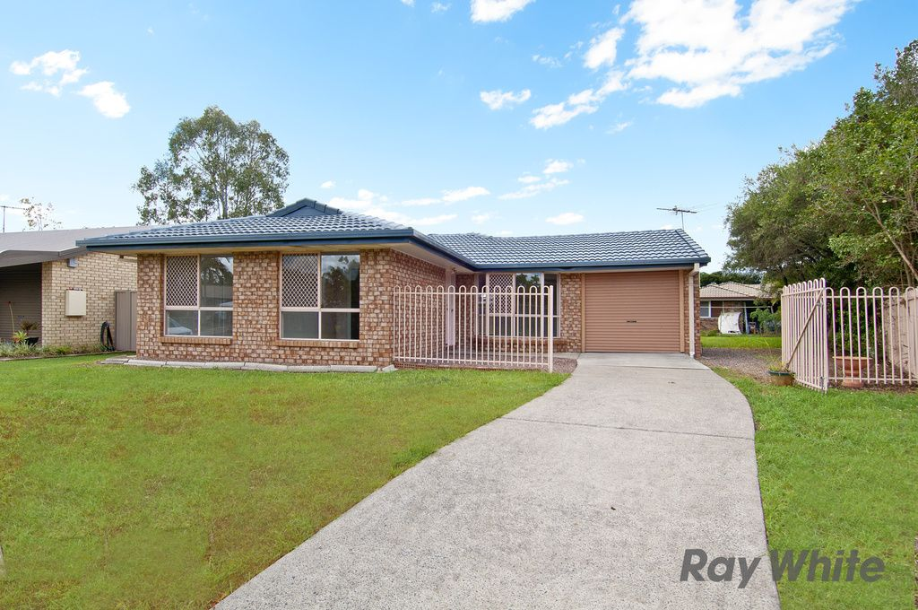 14 Kaiser Court, Waterford West QLD 4133, Image 0