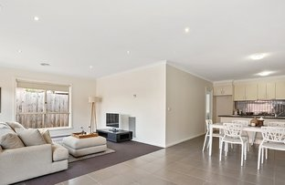 Picture of 121 Goldsworthy Road, Corio VIC 3214