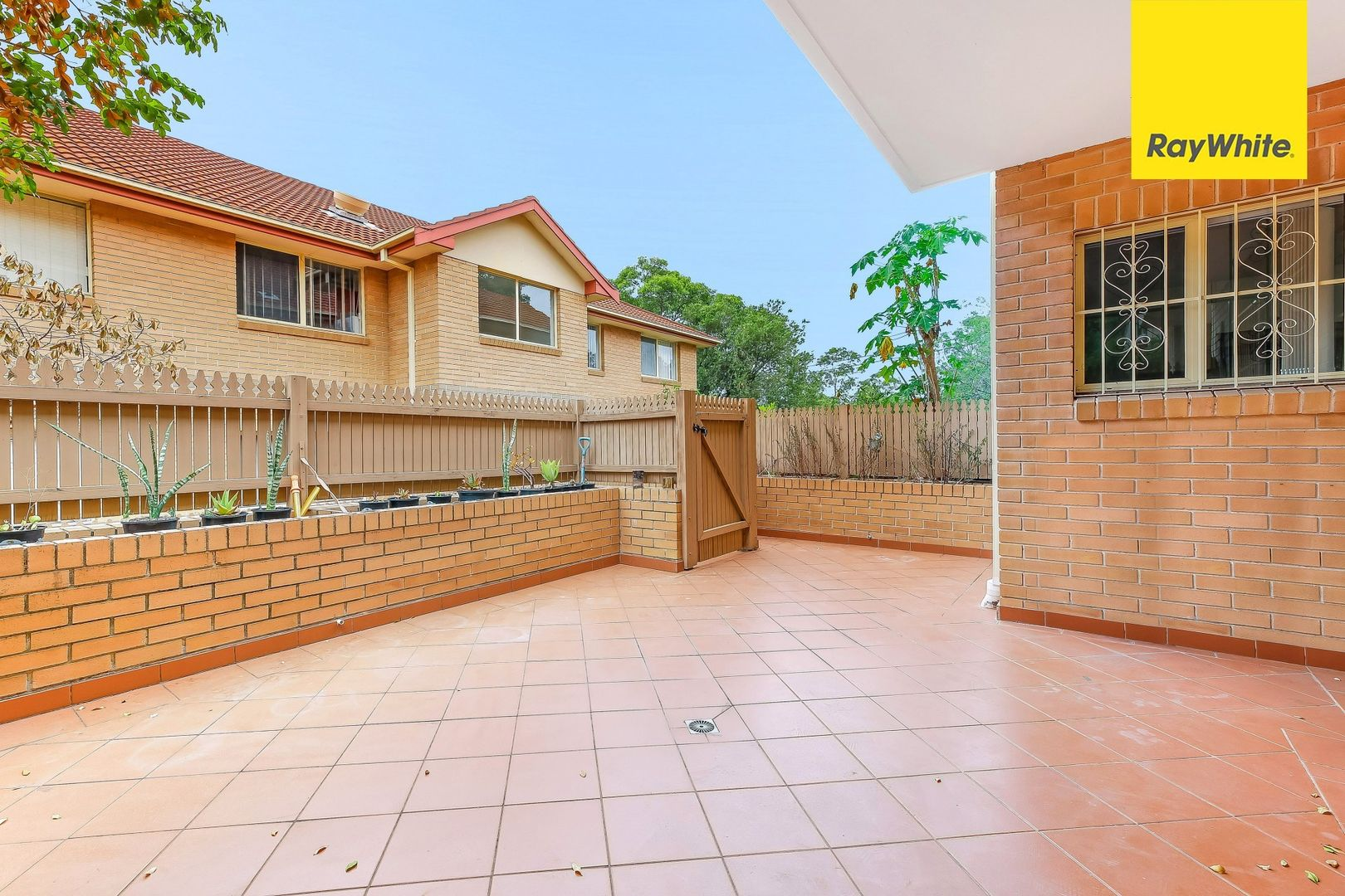 100/94-116 Culloden Road, Marsfield NSW 2122, Image 0