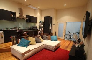 Picture of 15/1-5 Martin Street, St Kilda VIC 3182