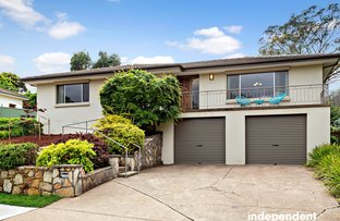 Picture of 25 Wilkins Street, Mawson ACT 2607