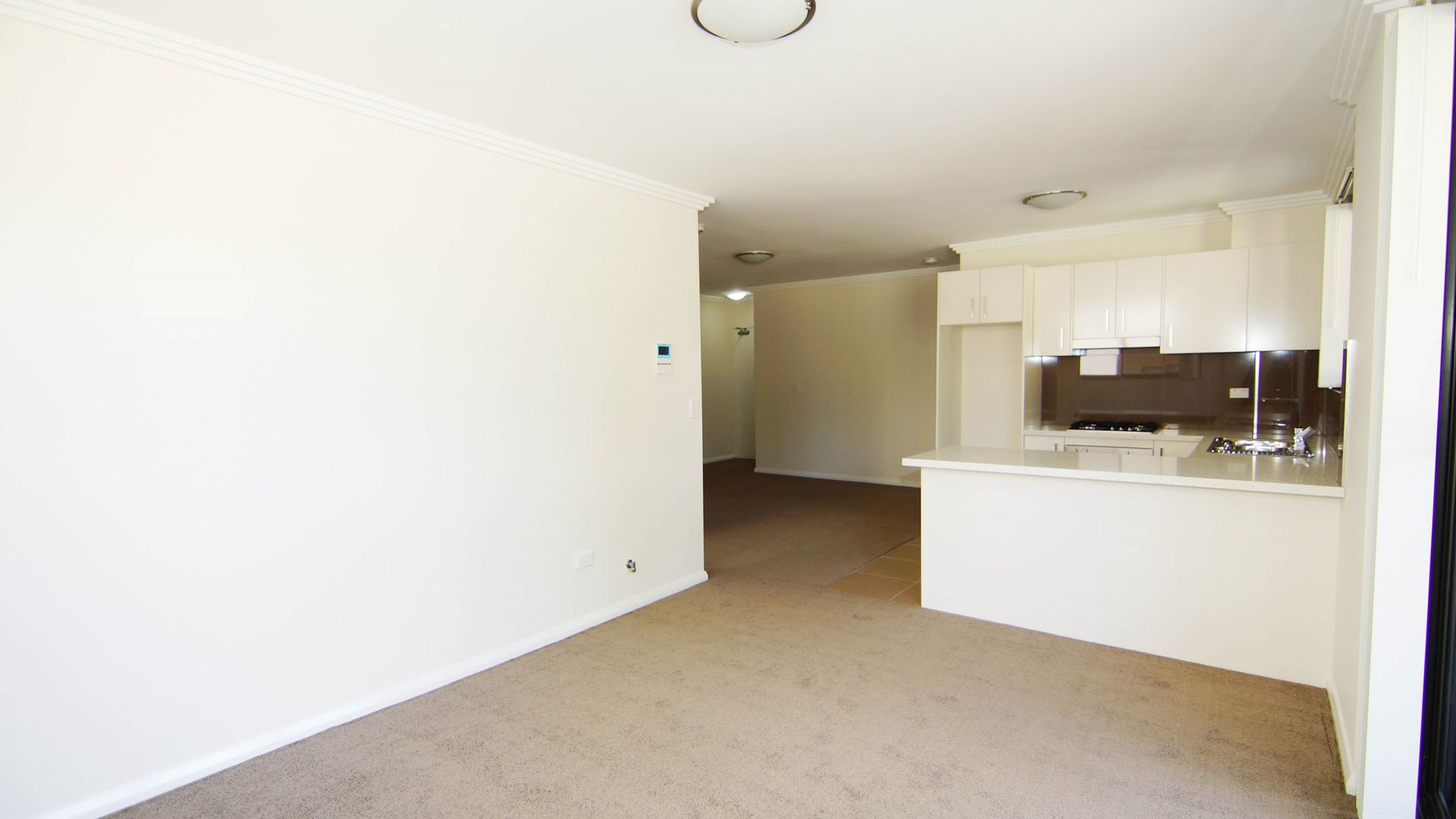30/44-46 Keeler St, Carlingford NSW 2118, Image 2
