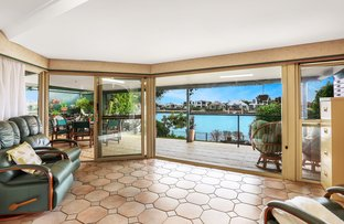 Picture of 279/6 Melody Court, Warana QLD 4575