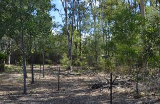 Picture of Mudgeeraba QLD 4213
