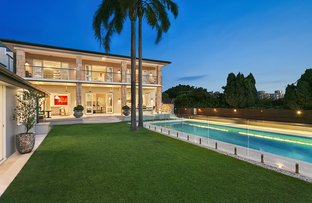 Picture of 8 Kambala Road, Bellevue Hill NSW 2023