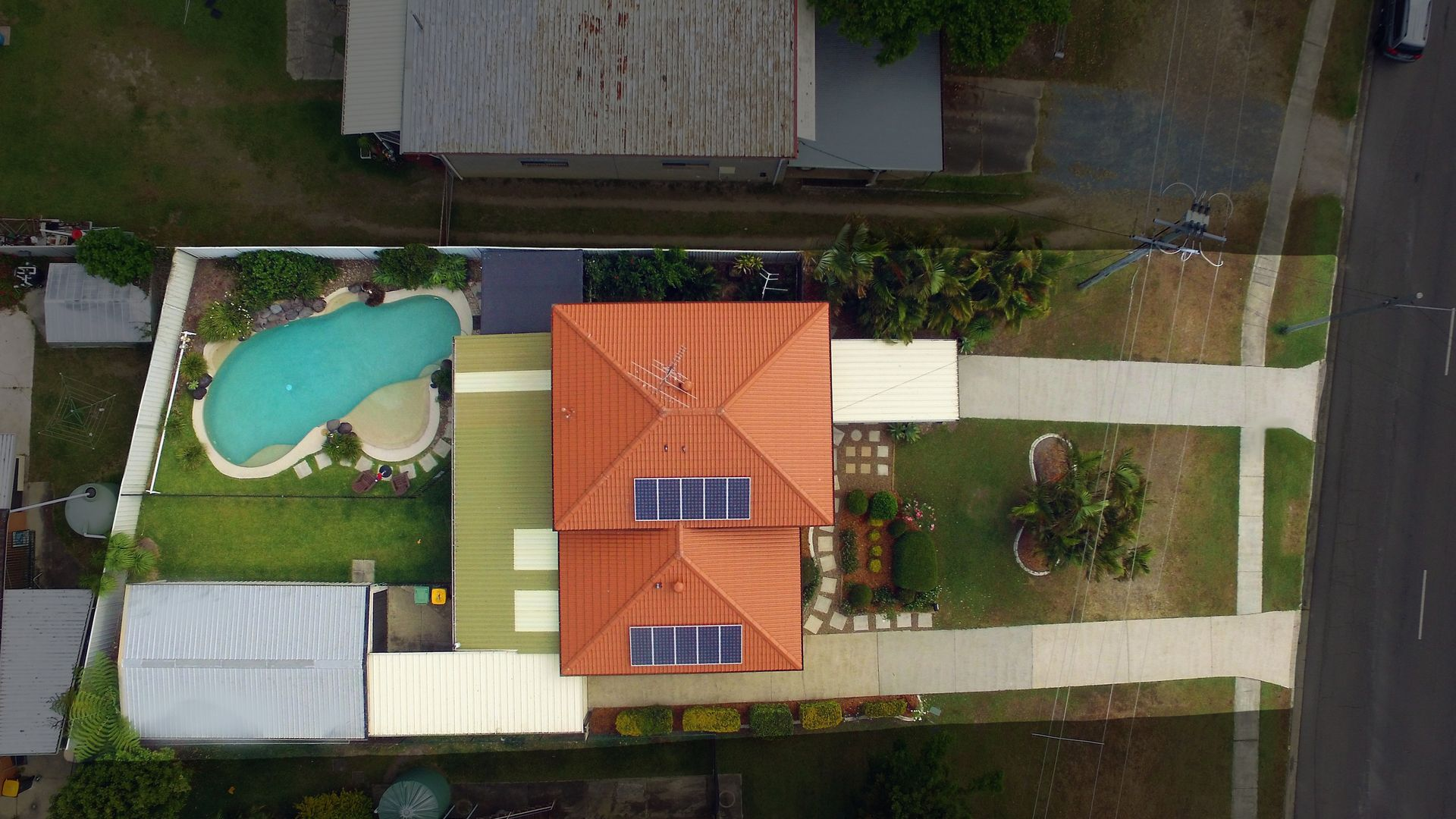 298 Elizabeth Ave, Clontarf QLD 4019, Image 0