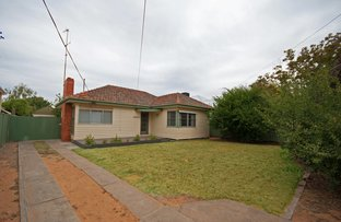 Picture of 9 Leithen Street, Shepparton VIC 3630