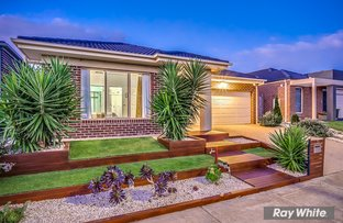 Picture of 71 Inverell Parkway, Tarneit VIC 3029