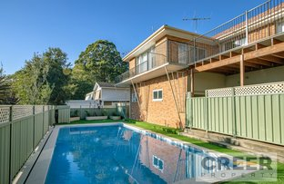 Picture of 47 Felton Street, Charlestown NSW 2290