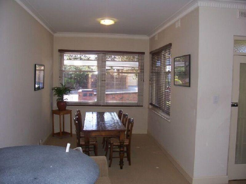 1/32 Weewanda Street, Glenelg South SA 5045, Image 2