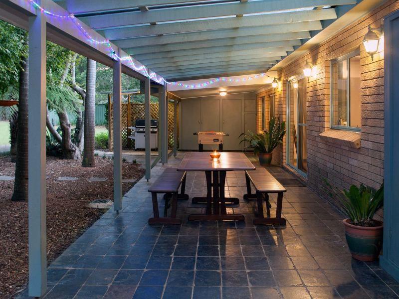 Bangalee NSW 2541, Image 1