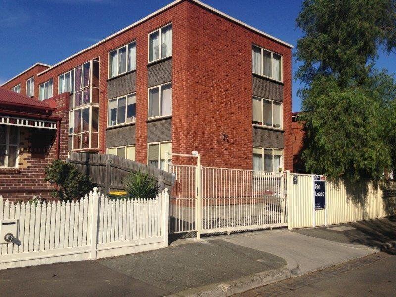 6/65 Bayswater Road, Kensington VIC 3031, Image 0
