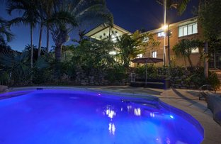 Picture of 61 QUARRY STREET, Ipswich QLD 4305