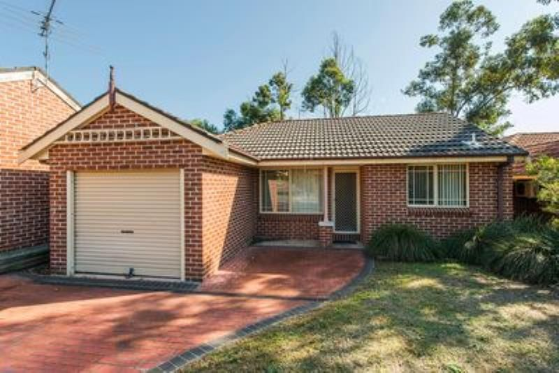 41a Harwood Circuit, Glenmore Park NSW 2745, Image 0