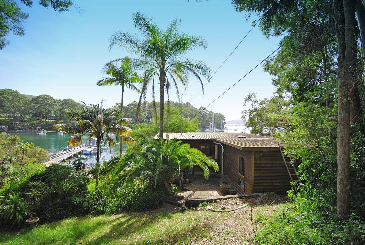Elvina Bay NSW 2105, Image 1