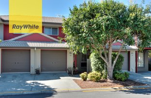 42/2-8 Meadowbrook Dr, Meadowbrook QLD 4131