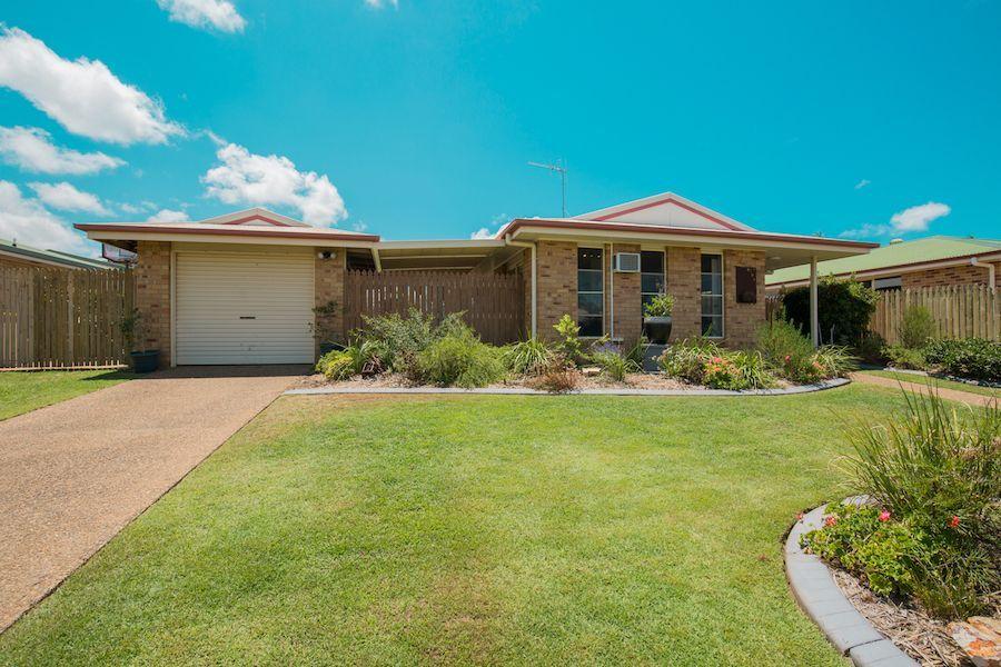 27 Kookaburra Street, Bundaberg North QLD 4670, Image 0