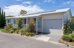 Picture of 27 Rosetta Village, 1-27 Maude Street, Encounter Bay SA 5211