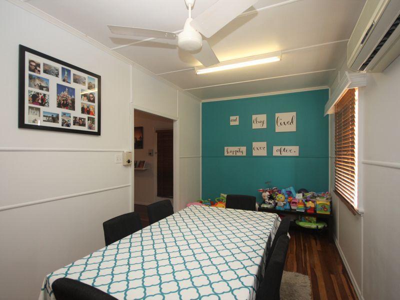 13 Phillips Street, Ayr QLD 4807, Image 2