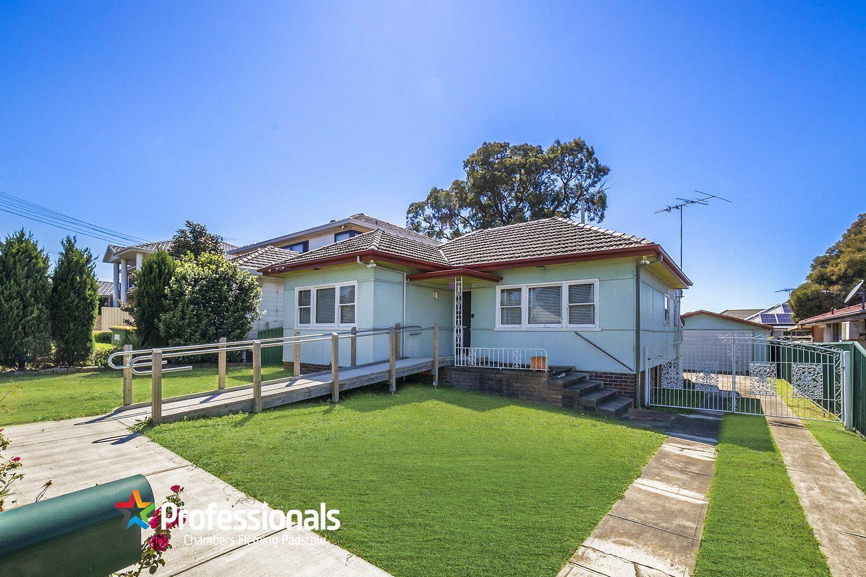 46 Mackenzie Street, Revesby NSW 2212, Image 0