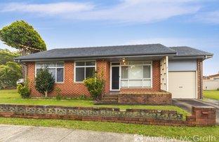 Picture of 7 Lentara Road, Belmont North NSW 2280