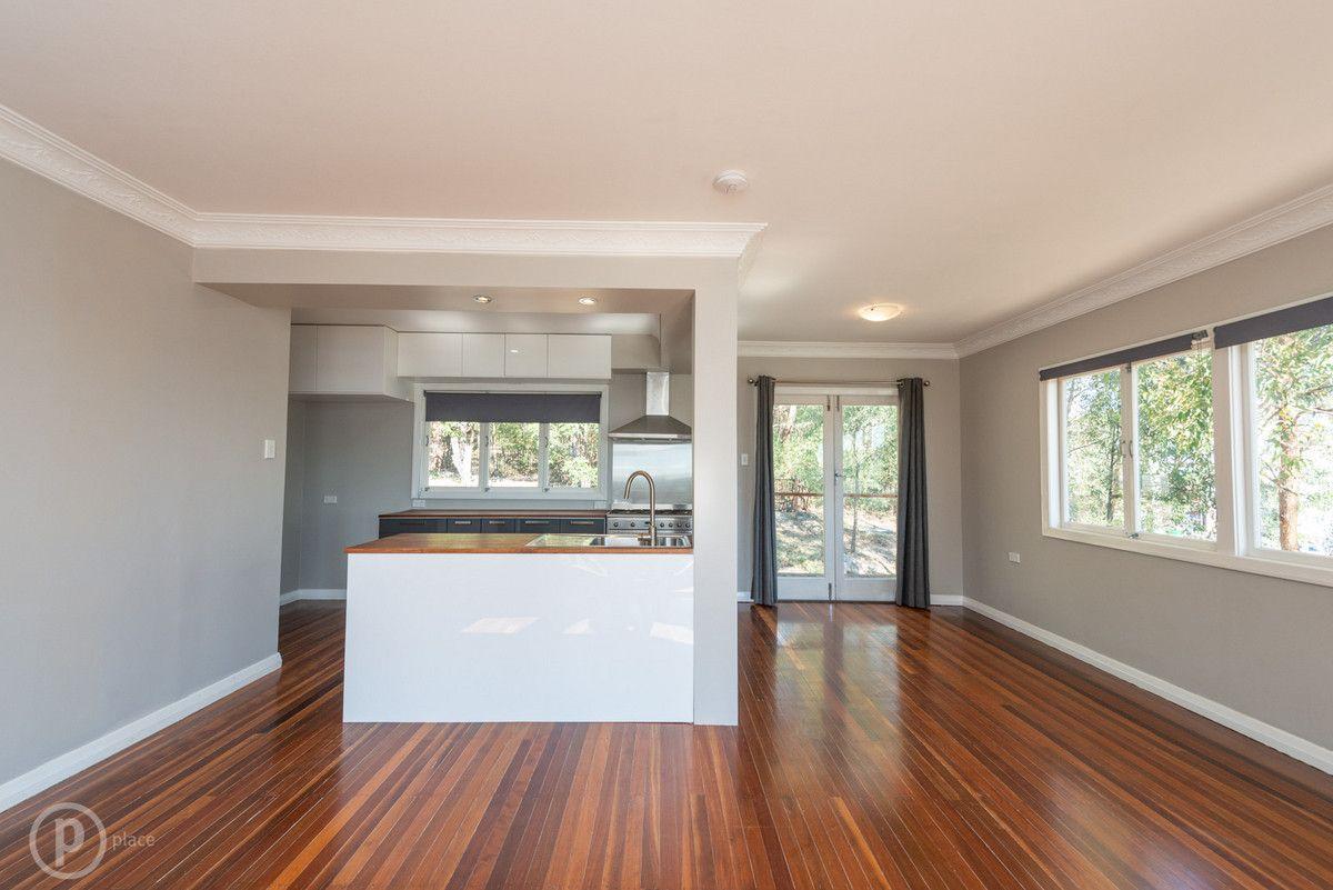 514 Tarragindi Road, Moorooka QLD 4105, Image 2