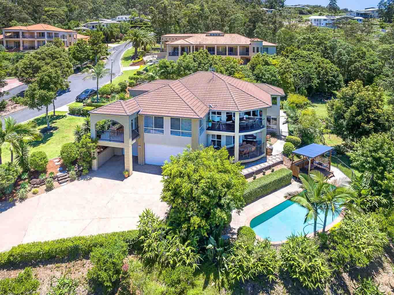 13-15 Coralcoast Drive, Tallai QLD 4213, Image 0