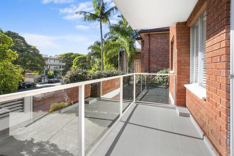 2/7 Richmond  Avenue, Dee Why NSW 2099, Image 1