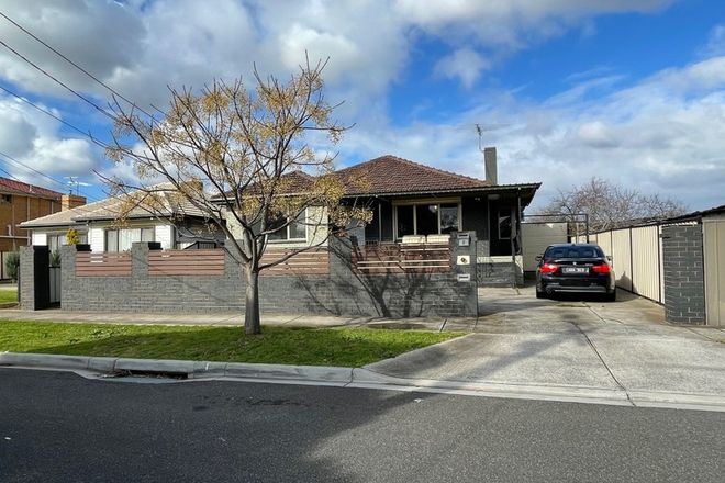 Picture of 2 Bangerang ave, SUNSHINE NORTH VIC 3020