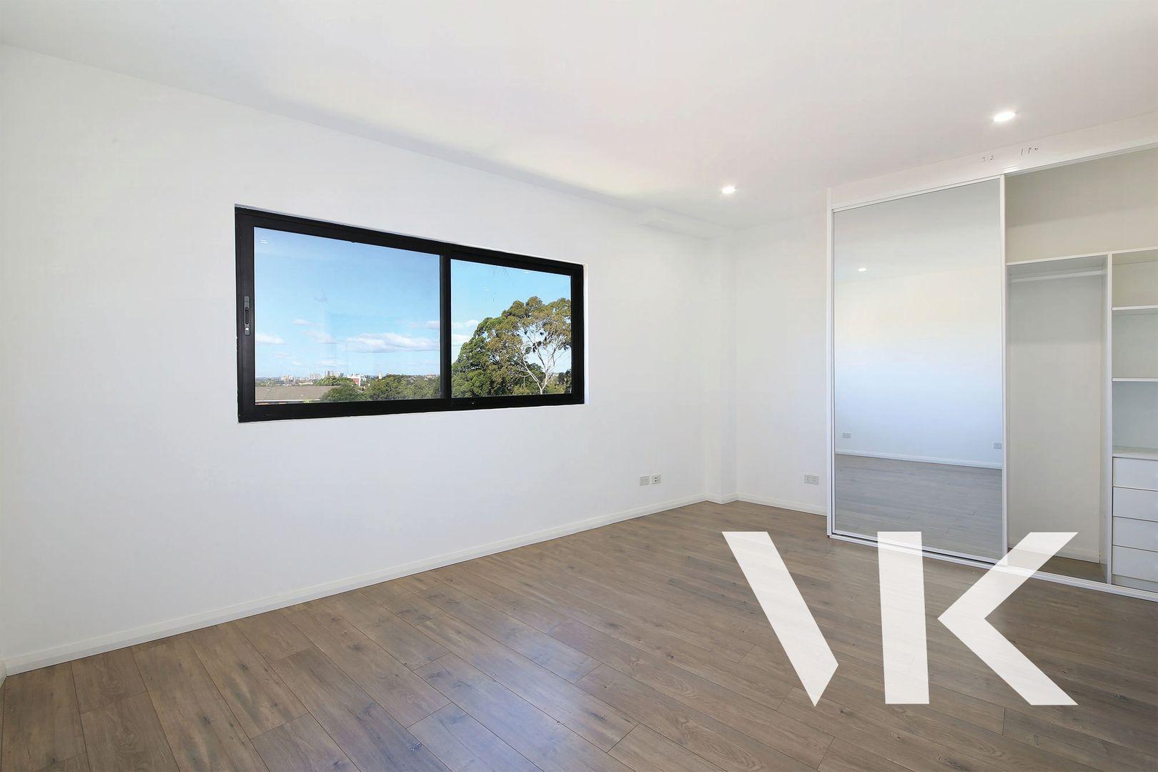 Petersham NSW 2049, Image 2