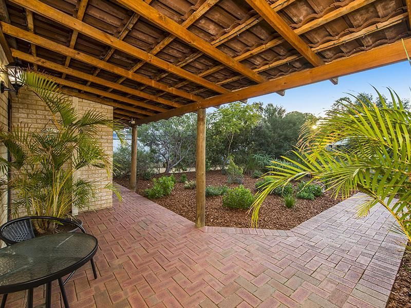 80 Banksia Terrace, South Yunderup WA 6208, Image 2