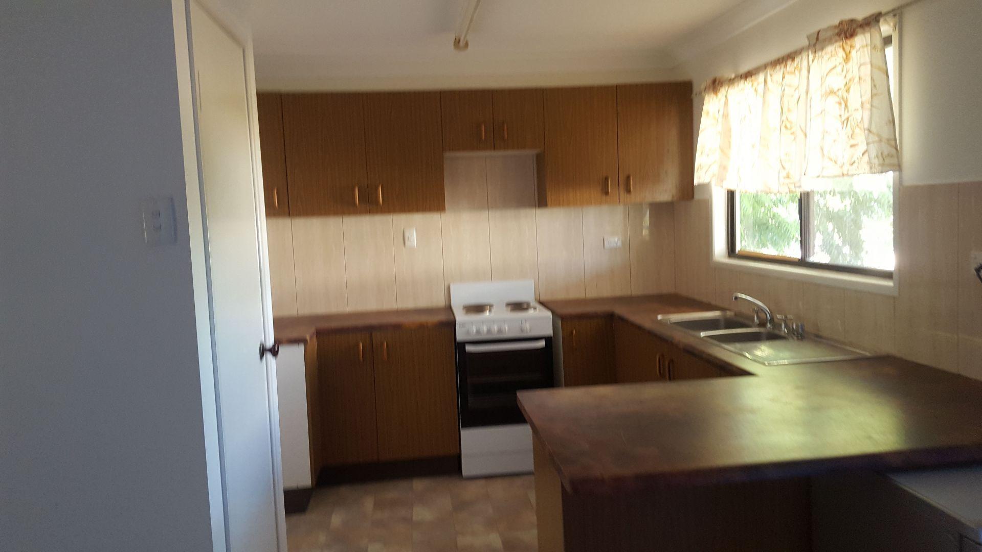 57 Mckinlay St, Cloncurry QLD 4824, Image 1