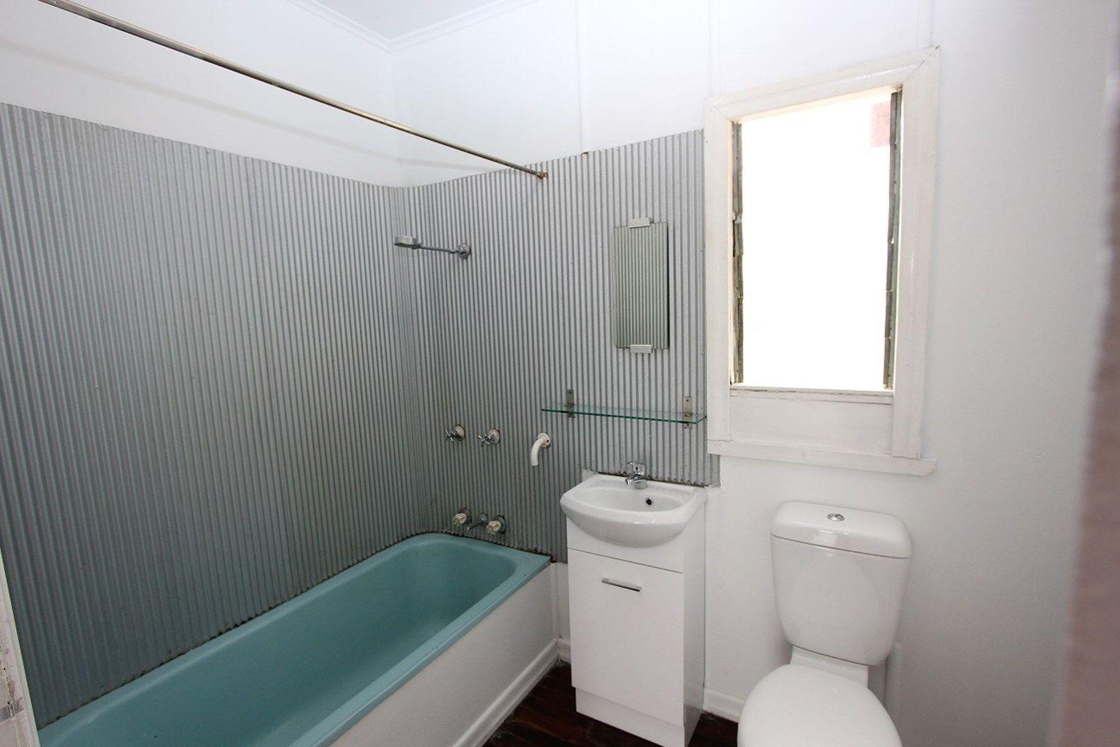33 Bellwood Street, Darra QLD 4076, Image 0