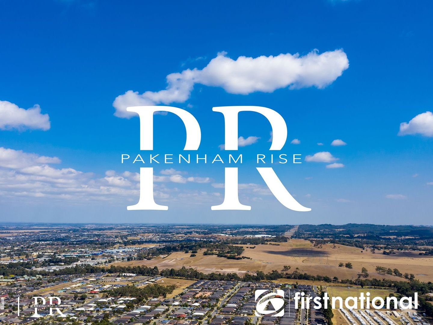 Lot 12/180 Pakenham Road, Pakenham VIC 3810, Image 1