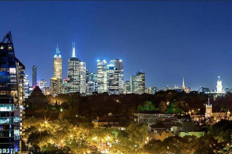 Melbourne 3004 VIC 3004, Image 2