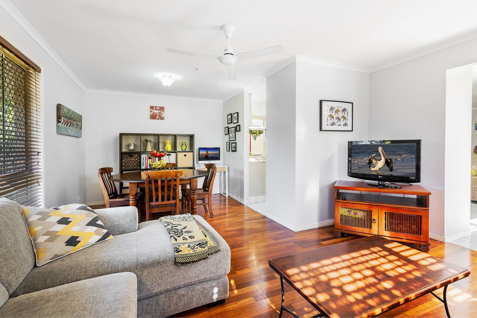 2 Lowan Street, Aroona QLD 4551, Image 2