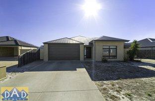 Picture of 172 Braidwood Drive, Australind WA 6233