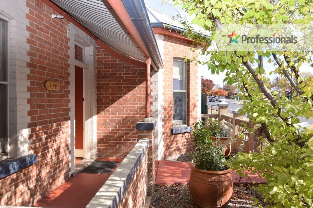140 Stewart Street, Bathurst NSW 2795, Image 1