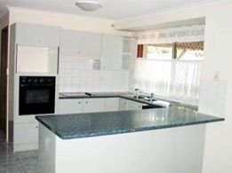 328 Sumners Road, Riverhills QLD 4074, Image 1