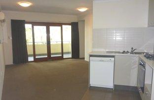 Picture of 4/76 Newcastle Street, Perth WA 6000